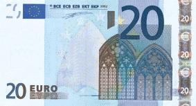 20_eurorecto