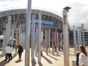 anz-stadion-stelen